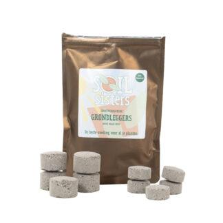 plantfood tablets